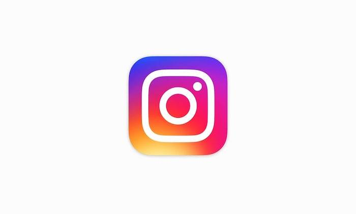 A Social App is not an App when an Individual does not Know the Absolute Use Instagram