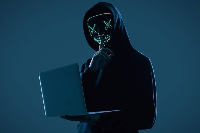 Does Hacking Refer Only the Negative Thoughts or Ethical Hacking is Praise-Worthy