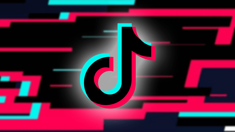 Learn the High Use of TikTok Rather Than Just Use for Entrainment Purposes