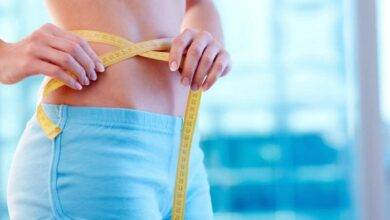 Break Your Complete Fat within a Month