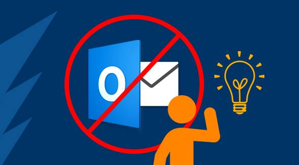 Simple Tips to Solve [pii_email_37f47c404649338129d6] Error with Ease