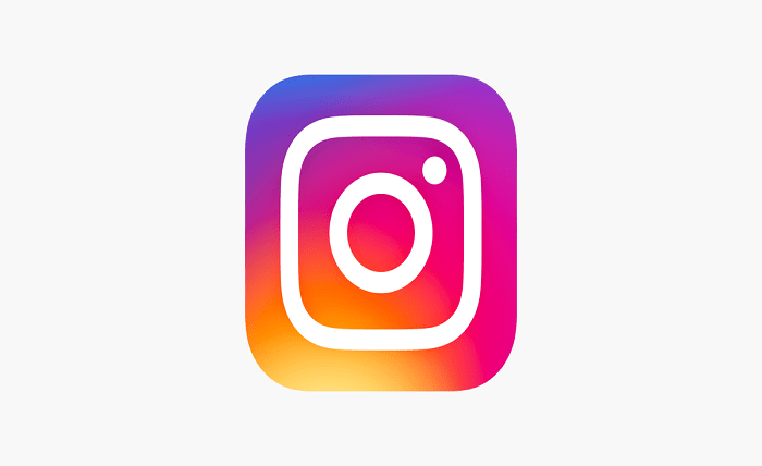 Few Tips Regarding Instagram to Achieve the Desired Number of Followers