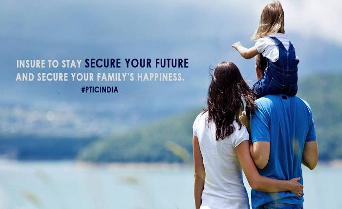 Save and Secure Your Future