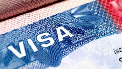 5 Major Mistakes That Made On Partner Visas While Applying
