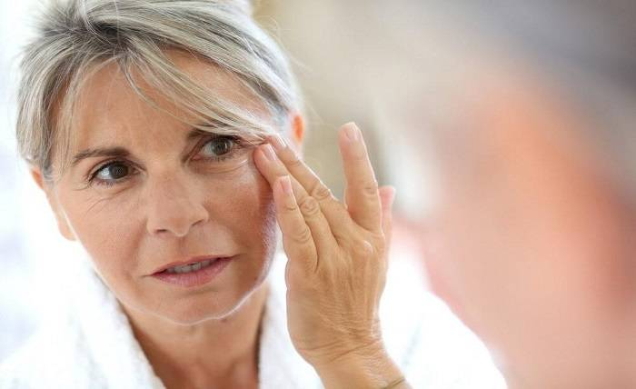 7 Most healthy and Valuable Remedies for Wrinkles