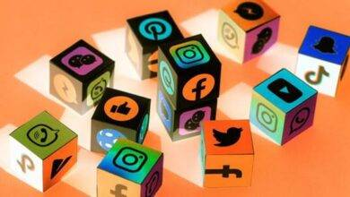 Are We Better Connected Because of Social Media