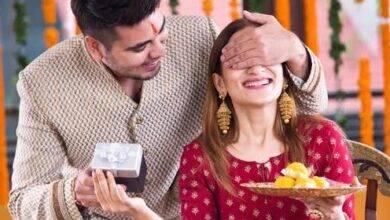 Choosing a Raksha Bandhan Gift for Your Tomboy Sister