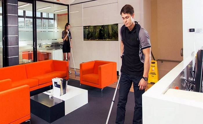 Do You Need Commercial Cleaning Melbourne