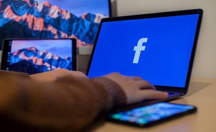 Embed Facebook Widget To Website From Scratch
