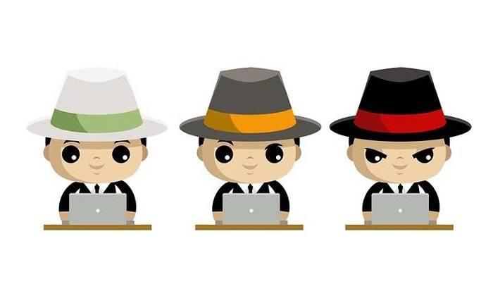 Gray Hat SEO