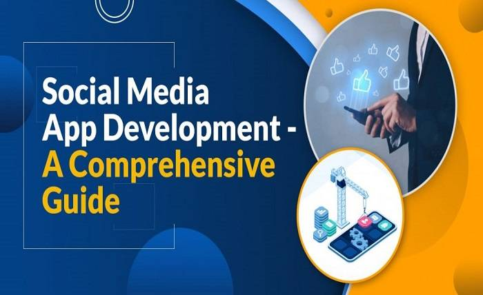 How to Develop a Social Media Application