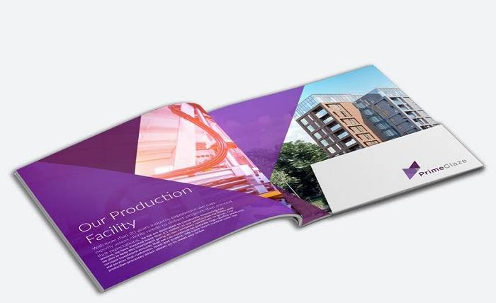 How to Win Clients with Personalised Presentation Folders