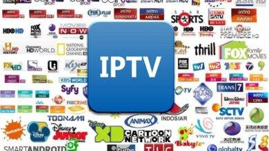 Meet the Futures Modern Television Tech IPTV and Know The Useful Facts