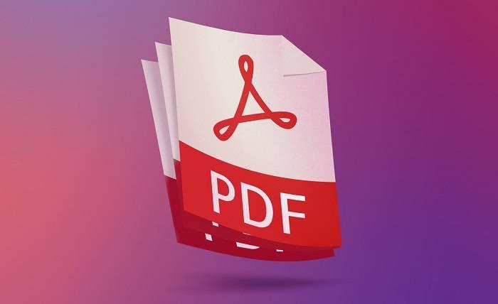 Perfect PDF Tool