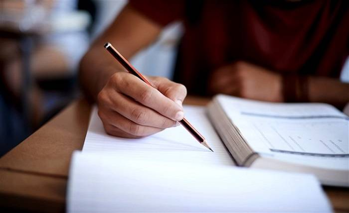 Reasons why assignment writing service will help you improve your grades