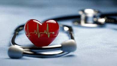 Side Effects of Heart Surgery