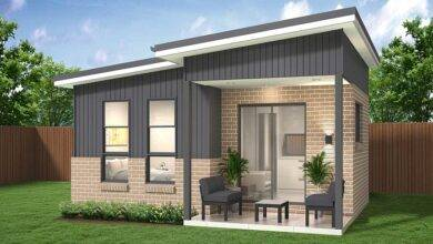 The Best Granny Flat Builders Tips You Would Ever Get