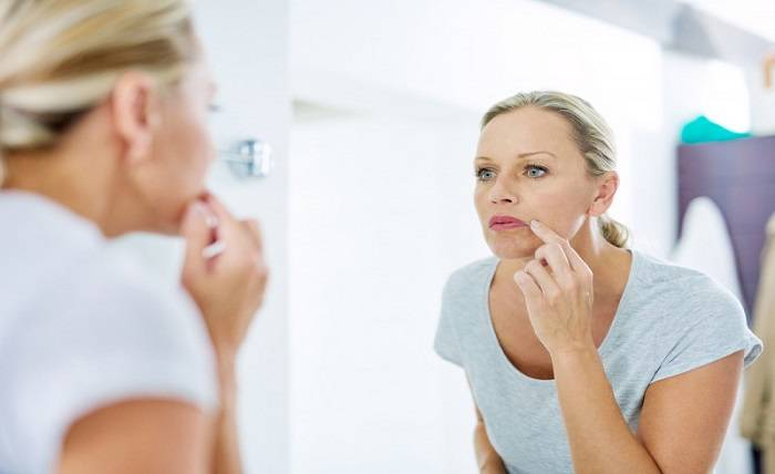 Top Mistakes to Avoid While Choosing Skin Cancer Clinic