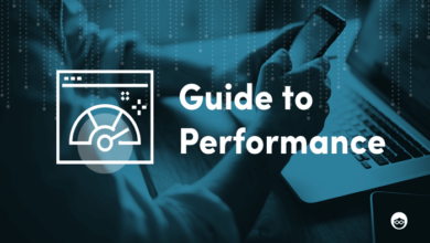 Why do brands need a Performance marketing Agency