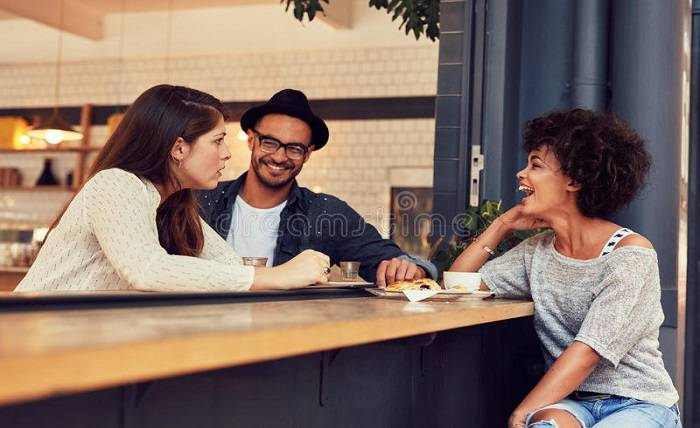 10 Advantages of Coworking Spaces