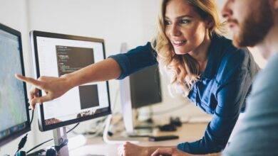 8 Link Building Strategies to Boost Website Rankings