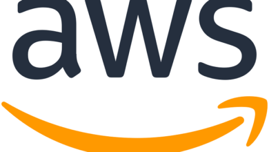 Aspects of Amazon Web Services that make Businesses Stand Out