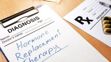 Everything You Need to Know Bioidentical Hormone Replacement Therapy
