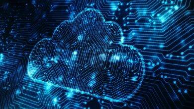 Pros of Cloud Technology In The Workplace