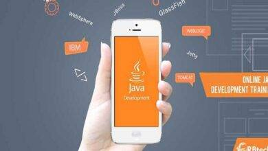 Which online course is best for Java