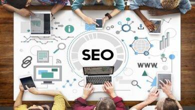 Why does your website need SEO and how to find the right company