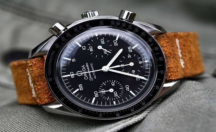Your Ultimate Watch Guide for Your Next Purchase