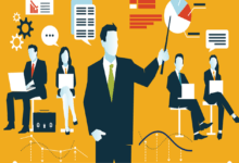 5 Effective Benefits of Hiring a Recruiter Firm