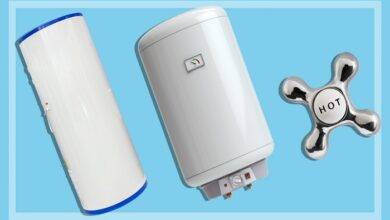 A Complete Guide to Choosing Hot Water Systems Sydney