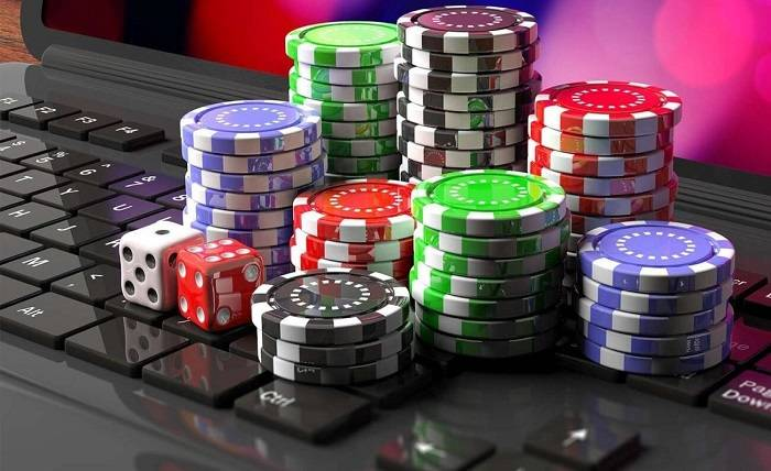 Best Casinos Sites this year Online Gambling Market