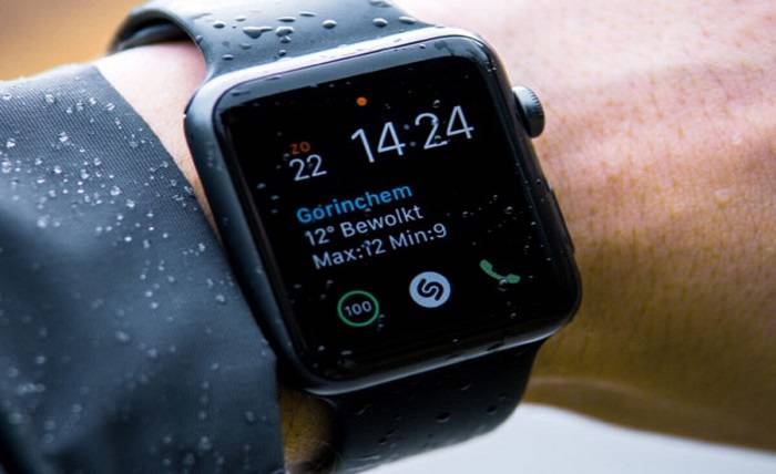Best Smartwatches Under 15000 For Which Pay Later Option Is Available