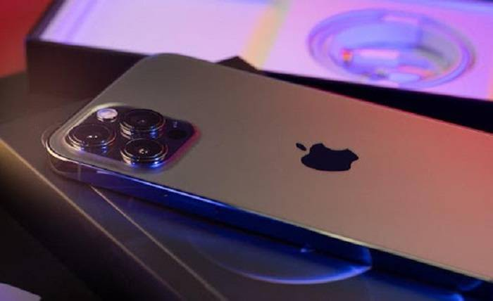 Different Things You Can Do On The iPhone 12