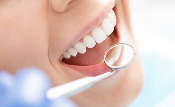 Things to Consider When Selecting a Neutral Bay dentist