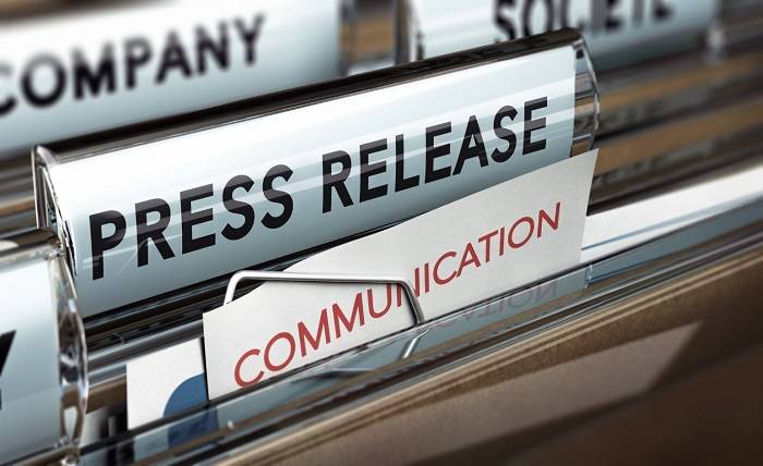 5 Benefits of Business PR and How to Use It