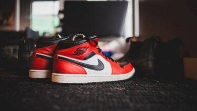 7 Common Sneaker Styling Mistakes and How to Avoid Them