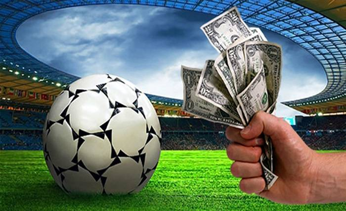 Everything You Can Get From An Fun888 Online Betting Site