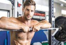 How to Build Muscle Mass 6 Tips on Training and Lifestyle