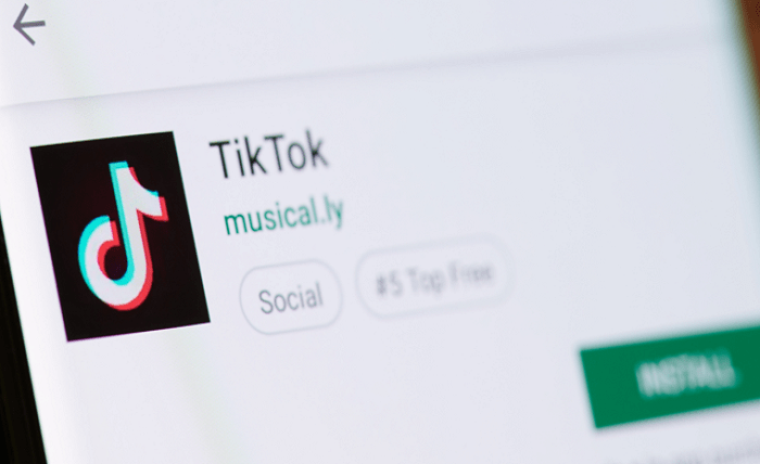 The Strategy Behind TikToks Global Rise